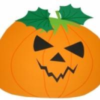 Fabriquer une citrouille géante d' Halloween