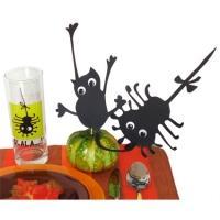 Bricolages pour la décoration de la table