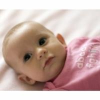 Conseils thérapeutes et développement de bébé