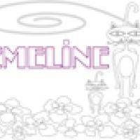 Activités sur le prénom Emeline