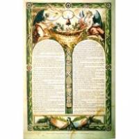 Texte de la constitution