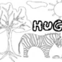 Activités sur le prénom Hugo