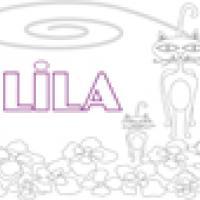 Activités sur le prénom Lila