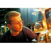 Fabrication du verre