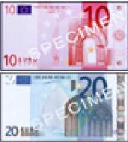 Activit&eacute&#x3B; sur la monnaie