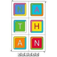 """Jeu avec les prenoms avec un """"N"""""""