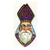 La Saint Nicolas