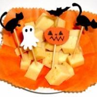bricolage Halloween ados
