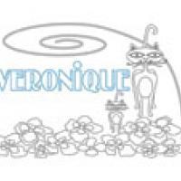 Veronique, coloriages Veronique