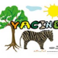 Activités sur le prénom Yacine