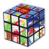 Des idées expliquées et illustrées pour réaliser des petits jouets de Noël ou pour Noël. Des idées simples de bricolage pour attendre l'arrivée du Père Noël. Des jouets animés aux cubes de Noël, retrouvez toutes les idées pour fabriquer des jouets de Noël