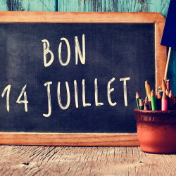 14 juillet toutes les activités autour du 14 juillet