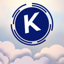 Des fiches d'activités à imprimer pour s'amuser avec la lettre K de l'alphabet. Ces activités aideront votre enfan...