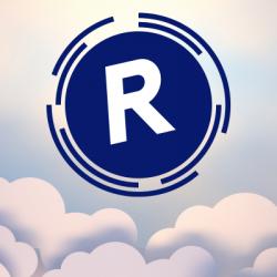Des activités de graphisme, de reconnaissance, d'écriture, de prélecture et de lecture de la lettre R comme dans le mot Re...