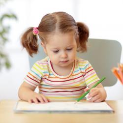 Les fiches d'activités et d'exercices destinés aux enfants de maternelle. Les exercices portents sur la culture, la découverte, l'observation ou la vie quotidienne. Sommaire des pages d'activité de jeu et d'exercices destinés aux enfants de la maternelle