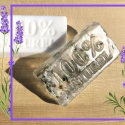 Voici un petit tuto pour réaliser des savons maison à la lavande. Un bon moyen de s'occuper et de réaliser des savons qui embaumeront la maison d'une douce odeur florale de lavande.
