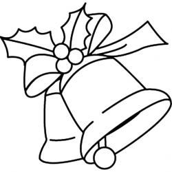 Le dessin de cloches de pâques est un joli coloriage de cloches. Un dessin aux traits épais, adaptés aux plus petits et facilement utilisable comme motif à reporter sur tous vos supports. Retrouvez des centaines d'autres coloriages de lapins à imprimer gr