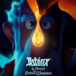 Paddy est la petite souris est un film d'animation qui raconte une belle histoire d'amitié et de tolérance au cœur de la forêt. Retrouvez la bande annonce et des infos sur ce dessin animé ! copie