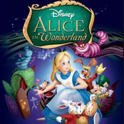 Bande annonce, infos et affiche du film : Alice au pays des merveilles. Pourquoi ne pas profiter d'une séance cinéma à la maison pour faire découvrir Alice au pays des merveilles à vos enfants ? Ce monde sans dessus dessous saura plaire à tous les âges. R