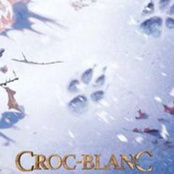 Découvrez la bande annonce et des infos sur le film d'animation : Croc blanc