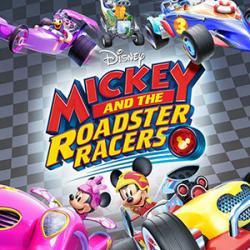 Découvrez la bande annonce et des infos sur le film d'animation : Mickey et ses amis : TOP départ