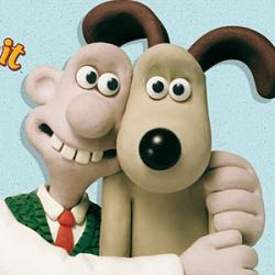 Découvrez la bande - annonce et des infos sur le film d'animation : Wallace & Gromit : Cœurs à modeler