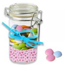Bonbons pour la fête des mères
