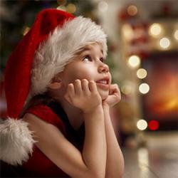 Des bricolages de sapins, de bonhommes de neige, de sapins ou d'anges à fabriquer pour Noël