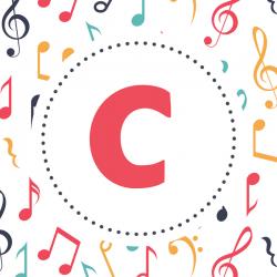 La musique fait entièrement partie de l'éveil musical et sensoriel de l'enfant. Retrouvez toutes nos chansons pour enfants qui commencent par la lettre C, colchiques dans les prés ! Chaque chanson enfant est accompagnée des paroles, d'informations sur son