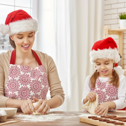 Cette année, les vacances de Noël 2021 auront lieu du samedi 18 décembre 2021 au lundi 3 janvier 2022. Informations sur les dates des vacances de Noël