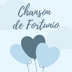 Chanson de Fortunio est un poème écrit par Alfred de Musset. Retrouvez la fiche à imprimer de ce poème plein d'amour particulièrement apprécié pour la Saint Valentin.