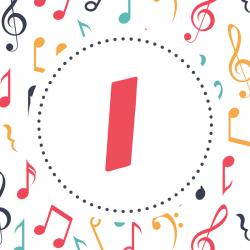 La musique fait entièrement partie de l'éveil musical et sensoriel de l'enfant. Retrouvez toutes nos chansons pour enfants qui commencent par la lettre I ! Chaque chanson enfant est accompagnée des paroles, d'informations sur son histoire et parfois d'une