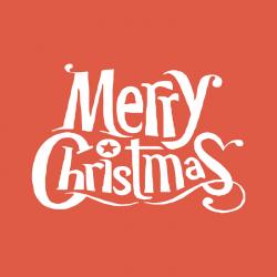 Chanson de Noël en anglais