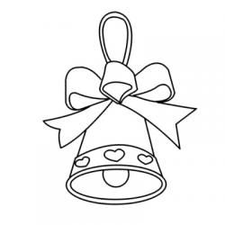 Cloche de Pâques dessin : vous cherchez un dessin à imprimer d'une cloche de Pâques ? Retrouvez tous nos coloriages avec des cloches pour la fête de Pâques.
