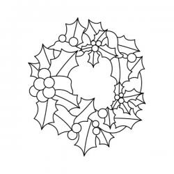 Des coloriages sur les décorations de Noël comme les boules, les personnages à suspendre aux branches du sapin ? à imprimer et à mettre en couleurs. Vous trouverez aussi des décorations de Noël à colorier et à découper pour la décoration de Noël de la mai