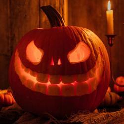 Vous vous demandez comment creuser une citrouille d'Halloween, voici un tuto simple et rapide pour transformer une simple citrouille en jolie Jack O lanterne. Grâce à notre dossier, la plus populaire des décorations d'Halloween n'aura plus de secret pour