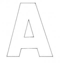 Qui n'a jamais eu besoin de chiffres ou de lettres pour personnaliser ses créations ? Dans cette sélection, vous retrouverez tous no...