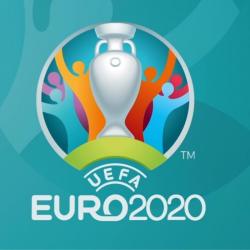 EURO 2020 est le petit nom du champion d'Europe de Football 2020. Une compétition incontournable pour tous les amateurs de foot. Retrouvez des infos sur l'EURO 2020, le calendrier et les matchs.