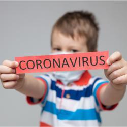 Comment expliquer le Coronavirus aux enfants ? Voici toutes les réponses aux questions des enfants sur l'épidémie qui touche la monde.