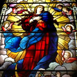 """La Toussaint, voilà un nom très évocateur ! En effet, c'est le jour où les chrétiens commémorent ensemble les saints et les martyrs connus et inconnus. Véritable héritage de la nuit de la Samain que l'on appelle aujourd'hui """"Halloween"""". Mais quand fêter l"""