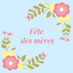 Poème Fête Des Mères Des Chansons Et Poésie Pour La Fête Des Mères