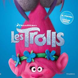 Retrouvez tous les films d'animations de avril 2020 ! Très tôt, votre enfant commence à apprécier les joies du 7ème art. S'il risque fort de regarder en boucle le même dessin animé, il y a un moment où vous pourrez lui proposer des nouveaux films et pourq