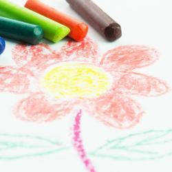 des fleurs à peindre à la manière des peintres. Fleurs à peindre, coloriage de fleurs, dessins de fleurs, peindre des fleurs comme les grands peintres ... autant d'activités à faire avec votre enfant pour peindre et dessiner des fleurs