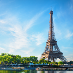 Fiche de synthèse sur la France pour tout savoir sur la République française.