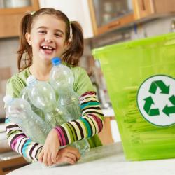 L'écologie c'est aussi des petits gestes simples et quotidiens. Pris isolément les petits gestes pour économiser l'eau et l'énergie ainsi que les gestes pour préserver la nature ou faire du recyclage peuvent paraître insignifiants, mais mis ensemble