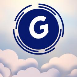 Glossaire, dictionnaire des mots utilisés sur Tête à modeler et commençant par la lettre de l'alphabet G. Le glossaire commence par gabarit et se termine par Gymnastique.