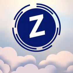 Glossaire, dictionnaire des mots utilisés sur Tête à modeler et commençant par la lettre de l'alphabet Z. Le glossaire commence par Zèbre et se termine par Zibeline.