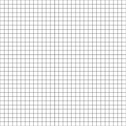 Pixel Art Tête De Mort Par Tête à Modeler