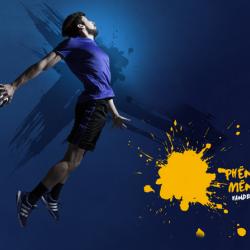 Le Handball - dossier sur un des sports collectifs les plus apprécié des français