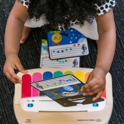 Voici une sélection de cadeaux de Noël pour les enfants avec PicWicToys